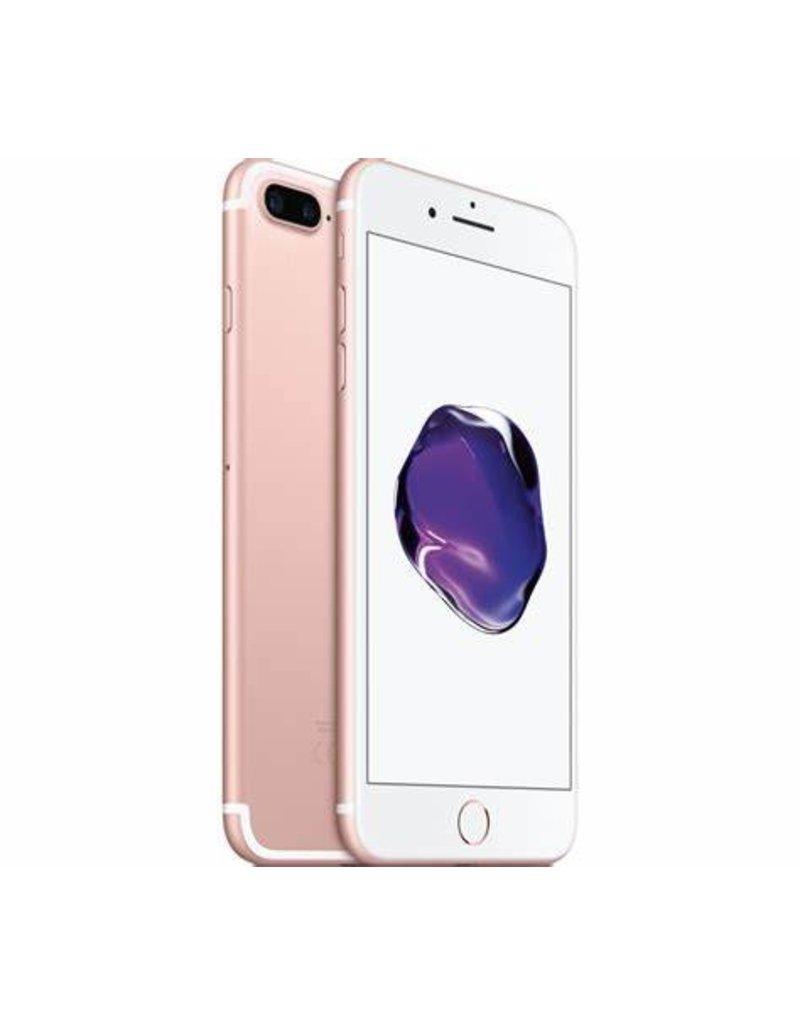 Accessories IPHONE 7 PLUS 32GB - ROSE GOLD
