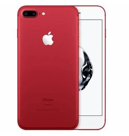 Accessories IPHONE 7 PLUS 128GB - RED