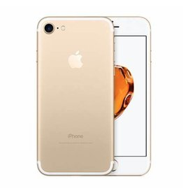 Accessories IPHONE 7 32GB - GOLD