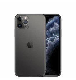 "Apple iPhone 11 Pro 256GB Space Grey, 5.8"" LCD"