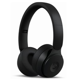 Accessories Apple  BEATS SOLO PRO WIRELESS - BLACK
