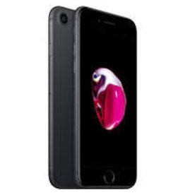 Apple iPhone 7, 32GB