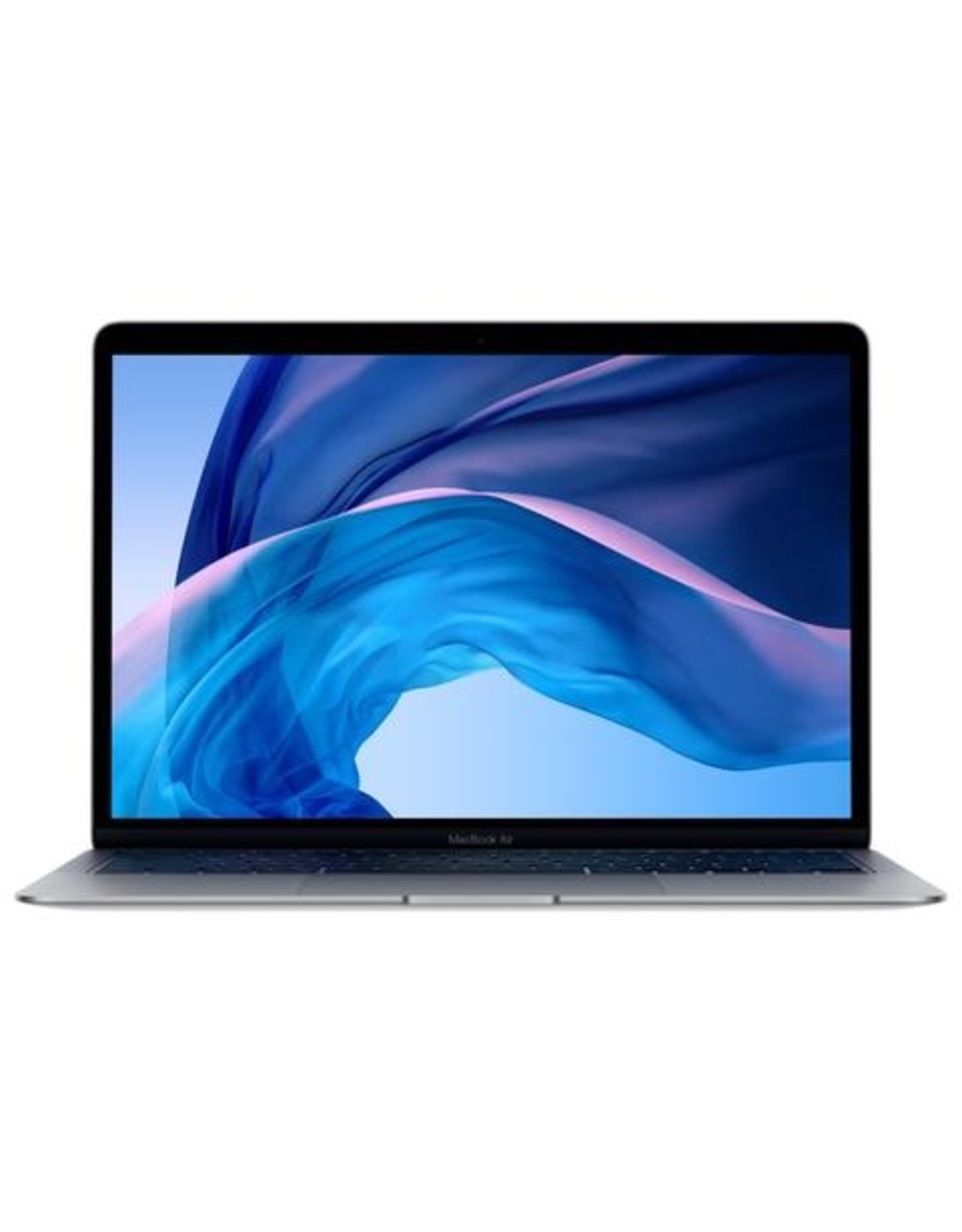 Apple Macbook Air 13 inch GREY 256gb 2020