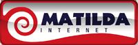 Matilda Internet Apple Store Mackay