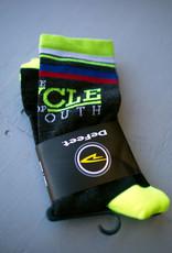 Shop Sock LG TBSM DeFeet Wooleator