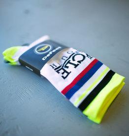 Shop Sock LG TBSM DeFeet Aireator