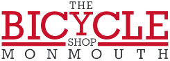 The Bicycle Shop of Monmouth