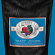 Fromm Fromm 4 Star Grain Free Surf & Turf Dog Food 4lbs Product Image