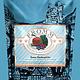 Fromm Fromm 4 Star Grain Free Hasen Duckenpfeffer Dog Food 12lbs Product Image