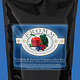 Fromm Fromm 4 Star Whitefish & Potato Dog Food 15lb Product Image