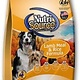 Nutrisource NutriSource Lamb Meal and Rice Formula Dog Dry 5lbs Product Image