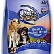 Nutrisource NutriSource Small and Medium Breed Puppy Chicken and Rice Dog Dry 5 lb Product Image