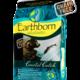 Earthborn Holistic Earthborn Holistic Grain Free Coastal Catch 28lbs Product Image