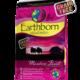 Earthborn Holistic Earthborn Holistic Grain Free Meadow Feast 28# Product Image