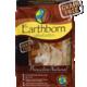 Earthborn Holistic Earthborn Holistic Grain Free Primitive Natural 5lbs Product Image