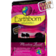 Earthborn Holistic Earthborn Holistic Grain Free Meadow Feast 14lbs Product Image