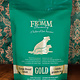 Fromm Fromm Gold Large Breed Adult Dog Food 33lbs Product Image