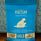 Fromm Fromm Gold Large Breed Puppy Food 33lbs Product Image