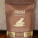 Fromm Fromm Gold Weight Management Dog Food 15lbs Product Image