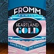 Fromm Fromm Heartland Gold Grain Free Large Breed Puppy Food 12lbs Product Image