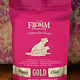 Fromm Fromm Gold Puppy Dry Food 15lbs Product Image