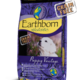 Earthborn Holistic Earthborn Holistic Grain Free Puppy Vantage 14lbs Product Image