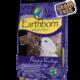 Earthborn Holistic Earthborn Holistic Grain Free Puppy Vantage 28lbs Product Image