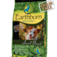 Earthborn Holistic Earthborn Holistic Grain Free Small Breed 5# Product Image