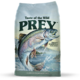 DIAMOND PET FOODS Taste of the Wild Prey Trout Dog 25lbs Product Image