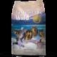 DIAMOND PET FOODS Taste of the Wild Wetlands Dog Food 28lbs Product Image