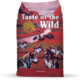 Diamond Taste of the Wild Southwest Canyon Canine 28lbs Product Image