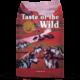 Diamond Taste of the Wild Southwest Canyon Dog Food 14lbs Product Image