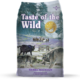 DIAMOND PET FOODS Taste of the Wild Sierra Mountain 5lbs Product Image