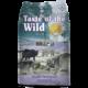 DIAMOND PET FOODS Taste of the Wild Sierra Mountain 28lbs Product Image