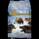 DIAMOND PET FOODS Taste of the Wild Pacific Stream 28lbs Product Image