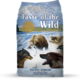 DIAMOND PET FOODS Taste of the Wild Pacific Stream Dog Food 14lbs Product Image
