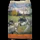 Diamond Taste of the Wild High Prairie Puppy 28lbs Product Image
