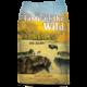 Diamond Taste of the Wild High Prairie 5# Product Image