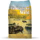 Taste of the Wild High Prairie Dog Food 14lb Product Image
