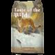 DIAMOND PET FOODS Taste of the Wild Canyon River Feline 5lbs Product Image