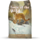 Diamond Taste of the Wild Canyon River Feline 5lbs Product Image