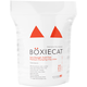 BoxieCat BoxieCat Litter Extra Strength 16lb Pouch Product Image