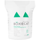 BoxieCat BoxieCat Litter Scented 16lb Pouch Product Image
