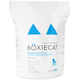 BoxieCat BoxieCat Litter Scent Free 16lb Pouch Product Image