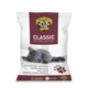 Dr. Elsey Dr. Elsey's Classic Litter 40lb Product Image
