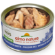Almo Nature Almo Nature Natural Ocean Fish Cat Can 2.47oz Product Image