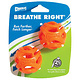 Chuckit! Chuckit Breathe Right Fetch Ball Small 2Pk Product Image