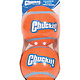 Chuckit! Chuckit Tennis Large 2 Pack Product Image