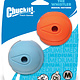 Chuckit! Chuckit the Whistler Medium 2 Pack Product Image