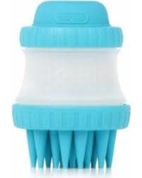 Dexas Dexas Popware Scrubbuster Blue Product Image